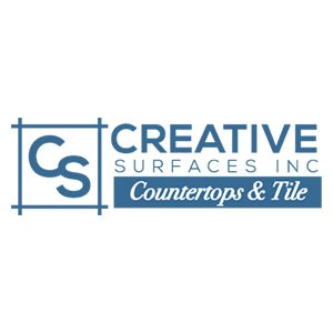 creativesurfaces